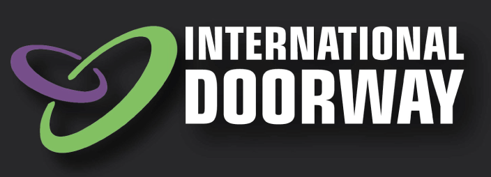 International-Doorway-Logo