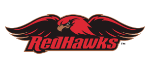 International-Doorway-Redhawks